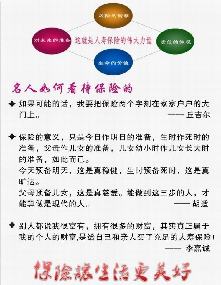 峨眉山市平安保险业务   (二分群  赵建兵)